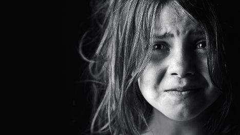 El maltrato a niños y niños debería ser una política de salud pública y mental, antes que un asunto criminal en Colombia.