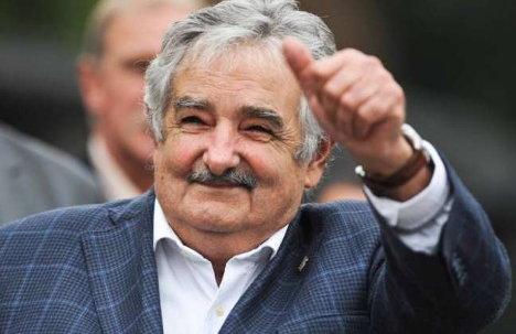 mujica-guatemala-guatevision-uruguay