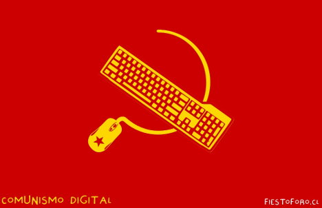 comunismo_digital_fiestoforo