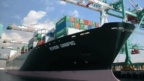 El país se ha convertido en un importador de café para cumplir compromisos internacionales.