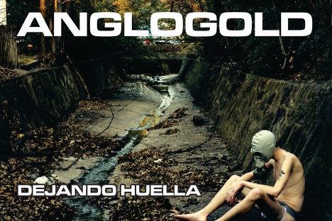 anglogold-2
