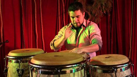 Samuel Torres 1