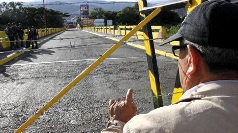 frontera_colombo-venezolana