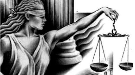 Ilustracio Justicia 2