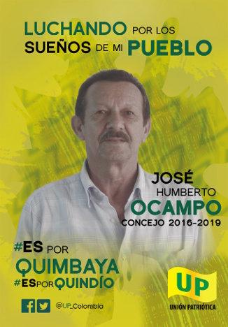 Jose Humberto pag 4