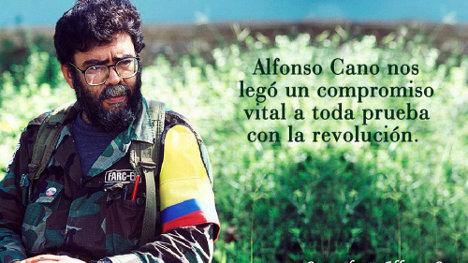 alfonso-cano