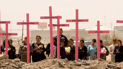 Feminicidio-en-Mexico