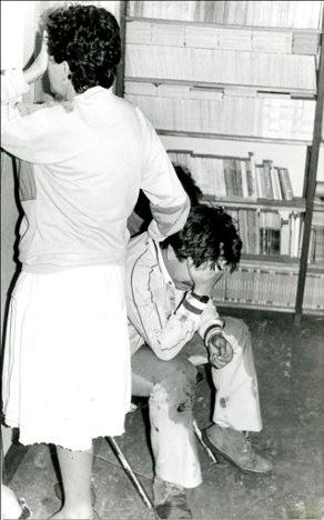 masacre juco 2