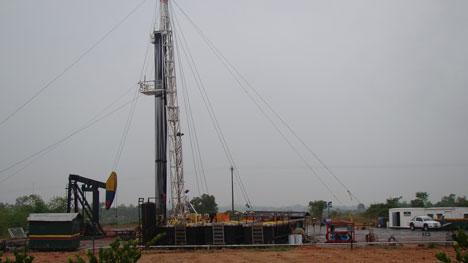 Campo-de-petroleo-en-santander-pag-7
