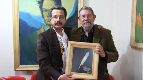 Carlos-Lozano-y-Jose-Luis-Diaz-granados-2