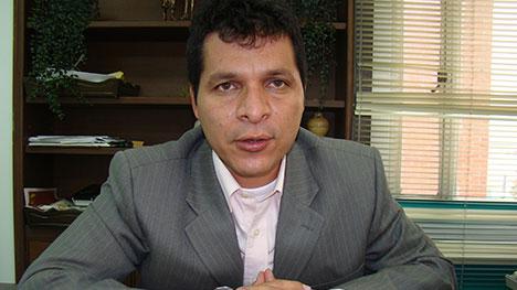 Cesar-Loza-5