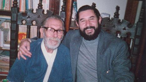 Luis-Vidales-y-Jose-Luis-Diaz-granados-1