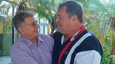 Rodrigo-Granda-y-heroe-cubano