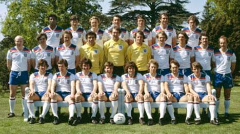 Seleccion-inglesa-1980-vision-2