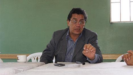 Yesid-Camacho-Anthoc-pag-6