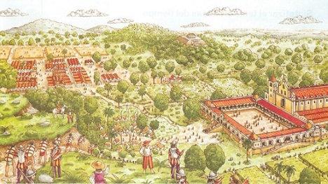 hacienda_colonial