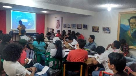 Escuela JUCO en VOZ Pag 7(3)