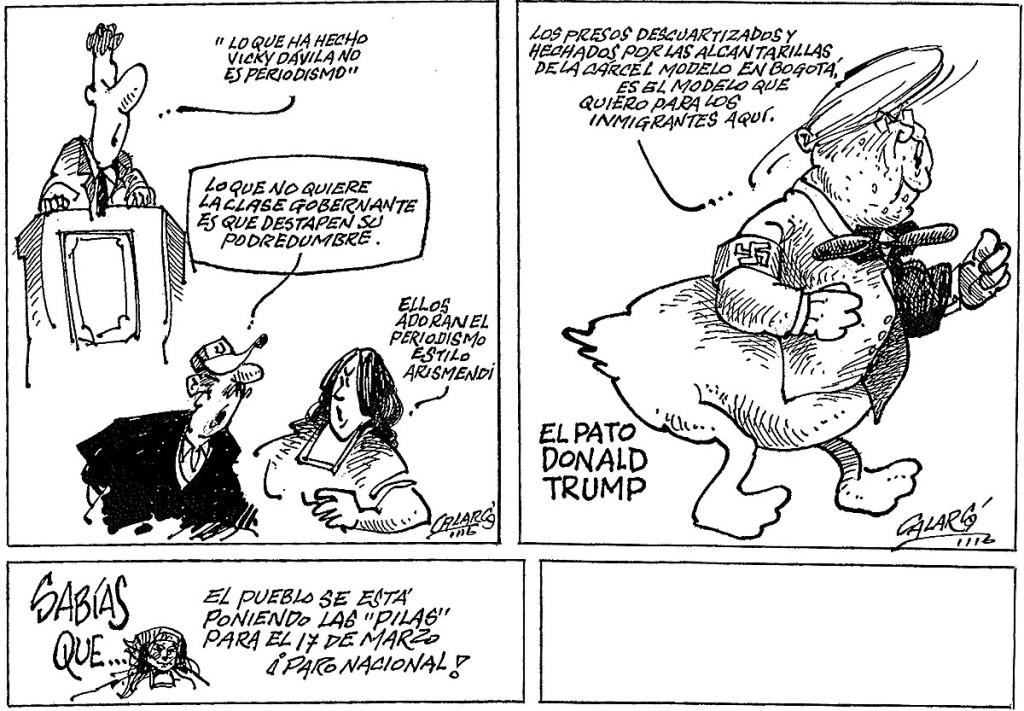 CARICATURA-CALARCA28-25