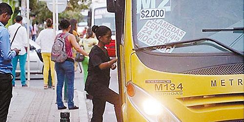 Transporte-publico-en-Monteria-cmyk-final
