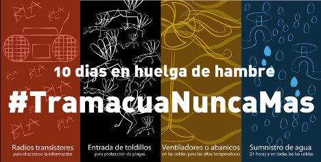 huelga de hambre tramacua-01