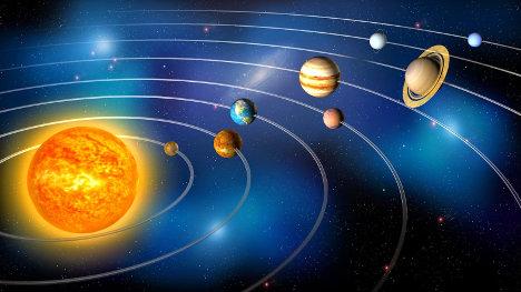 Ondas gravitacionales-2