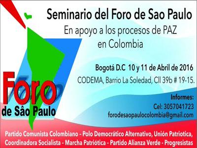 Foro-Sao-paulo-08