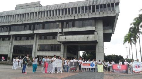 Foto-archivo-protesta-Gobernacion