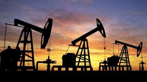 Extraccion-de-petroleo-e1461090623162