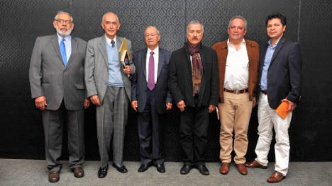 Homenaje a Oscar Duenas Ruiz-1