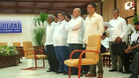 Delegacion paz de FARC-3