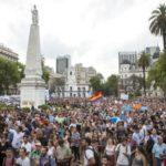 Macri en Argentina: Nuevo bloque de poder neoliberal