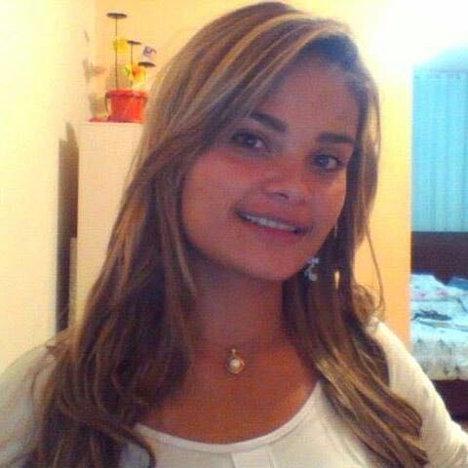Liliana Díaz Castillo.