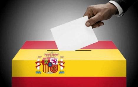 fecha-elecciones-generales-2015-en-espana-e1461842725200