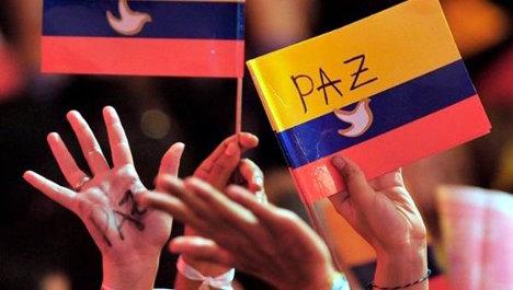pazcolombia-bandera