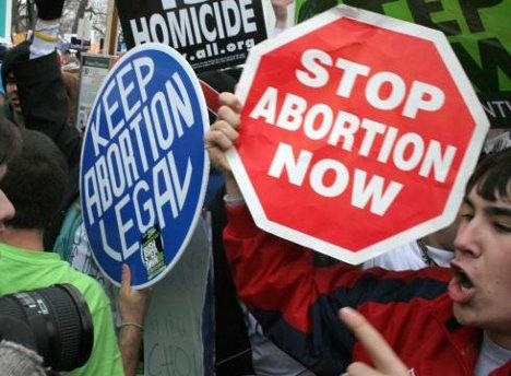 Editorial-Dont-mandate-abortion-ultrasound-TJ13J3BU-x-large