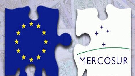 Mercosur-avanza-negociaciones-con-Unión-Europea-