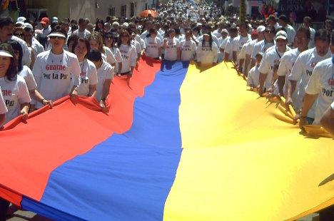 paz_deracamandaca.com__0