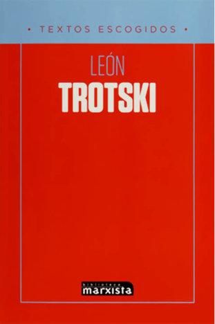 trotski_os