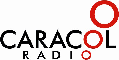 logo-caracol-radio