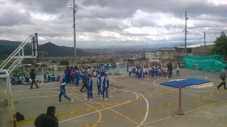 Colegio Virrey pag 6(3)
