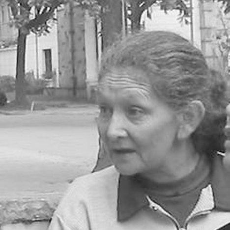 Luisa Parra-2