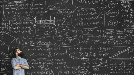 el-nobel-de-las-matematicas-cuyo-teorema-era-falso-y-lo-que-nos-ensena-sobre-el-error