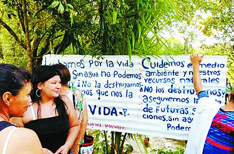 Protestas en Caqueta -agosto 2016-4 cmyk final