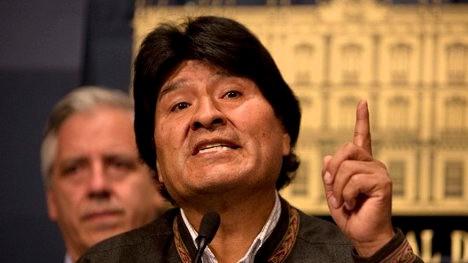 evo-Morales-confre-prensa-1