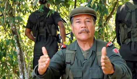 guerrilla1