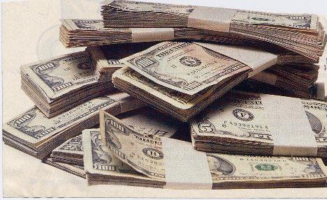 ilustracion-de-billetes-de-dollar-economia-2452