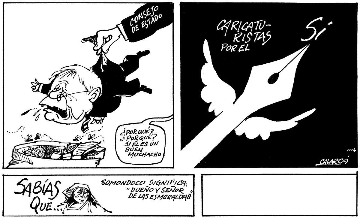 calarca-2853