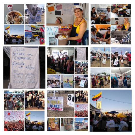huma-2016-5-collage