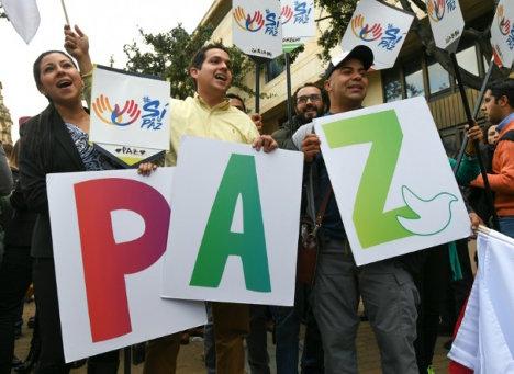 plebiscito-proceso-paz-colombia