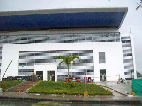 hospital-san-francisco